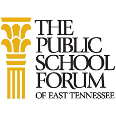 Public School Forum of East TN